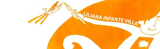 Liliana Infante Villa