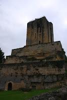 Király torony