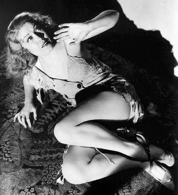 King Kong 1933  IMDb