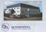 Quadrimovel