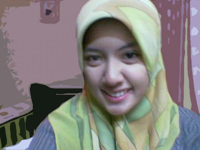 http://4.bp.blogspot.com/_AqcaLLmJ6KA/S7GsL2V5ihI/AAAAAAAAAdE/bZ0TQTfR1UA/s1600/gadis+muslim.jpg