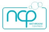 North Coast Plumbing