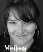 Melissa Fergusson