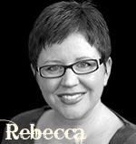 Rebecca Keppel