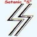 s satanica