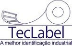 Teclabel