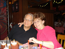 Stephen Brian, Sr. & Judith Ann