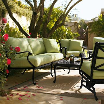 Smith and hawken outdoor furniture outdoor furniture Smith and hawken