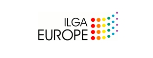 ILGA-Europe