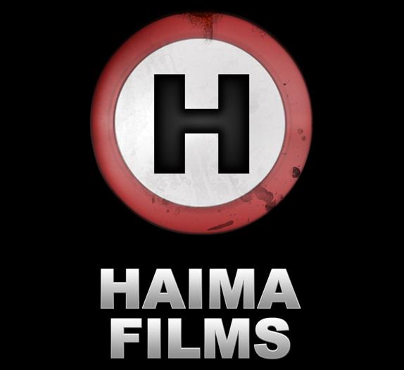 haima films