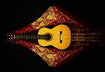 Grupo Flamenco Amigos de La Guitarra