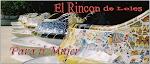 ELRINCONDELOLES2@