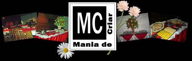 MC Recepções