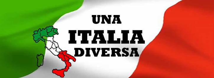 UN ITALIA DIVERSA