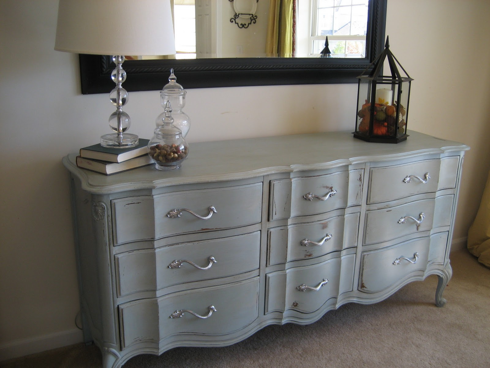 Impatiently Praying For Patience A Bluegrey Dresser. Beachy Shower Curtains. Capital Remodeling Reviews. Rustic Dressers. Duraceramic Tile. Farmhouse Sink Faucet. Portland Direct Tile. White River Granite. Wood Mode