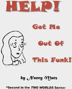 Are You in a Funk!  Needing Help?