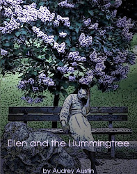 Ellen and the Hummingtree