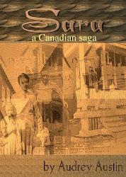 SARA, a Canadian Saga