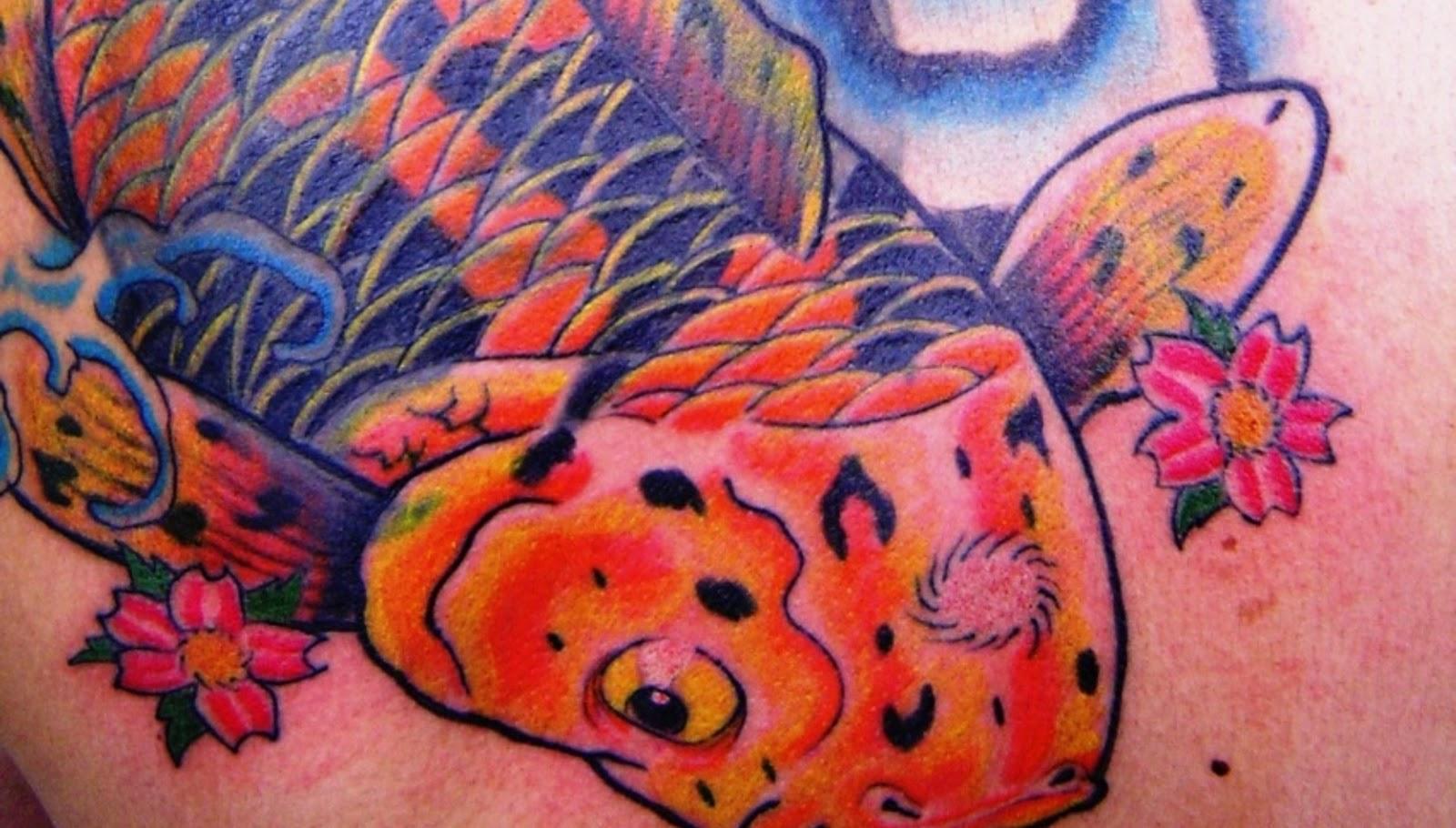 Certo Receio Em Fazer Tatuagens Em Cima De Cicatrizes Por Nao Saber O
