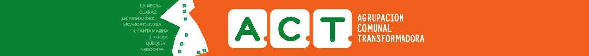 Act Necochea