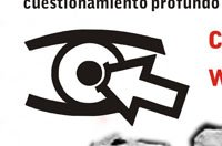 CONTRAIMAGEN en La Plata