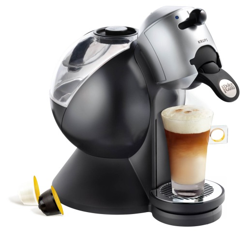 Tassimo vs Dolce Gusto welke koffiemachine is de juiste keuze?