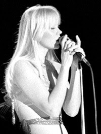 NEW AGNETHA PICTURE GALLERY
