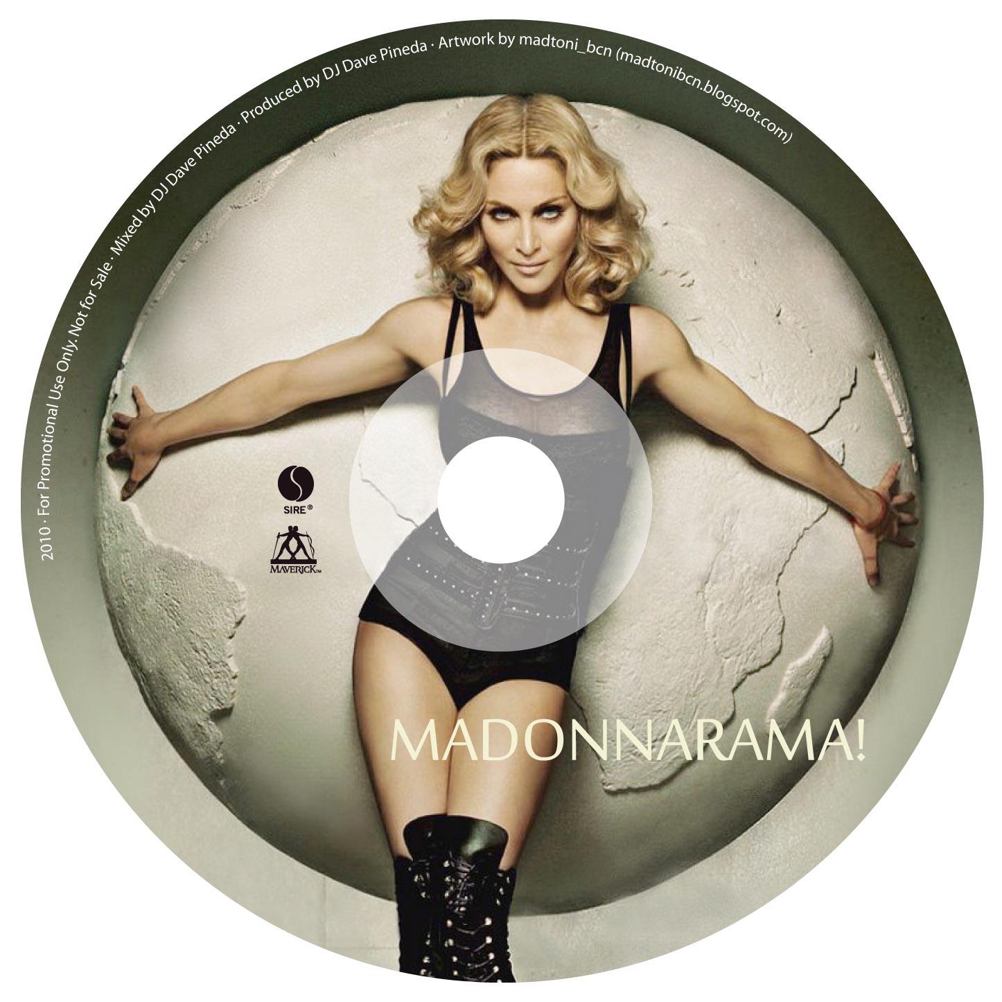 http://4.bp.blogspot.com/_ArgUgHdcFro/TMh9YcLFZ7I/AAAAAAAAAcA/t8FCgei_eEo/s1600/Madonnarama%21---CD.jpg