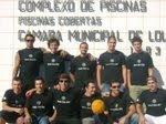 Estreia na Primeira Divisão (08/09)