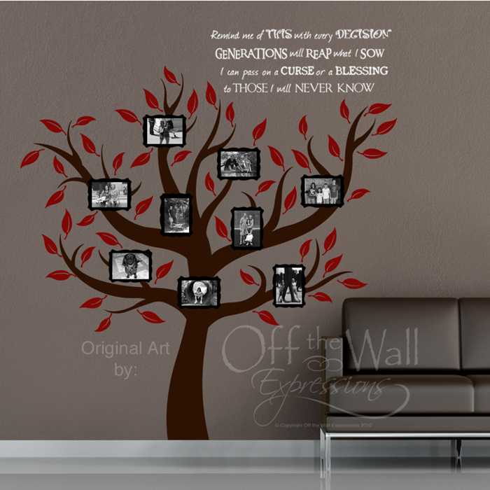 Family Tree Quotes And Sayings Car Interior Design