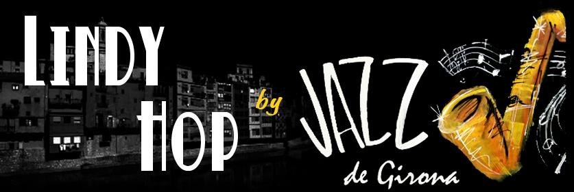 Lindy Hop (Jazz de Girona)