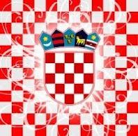 Comunidad Croata Uruguay