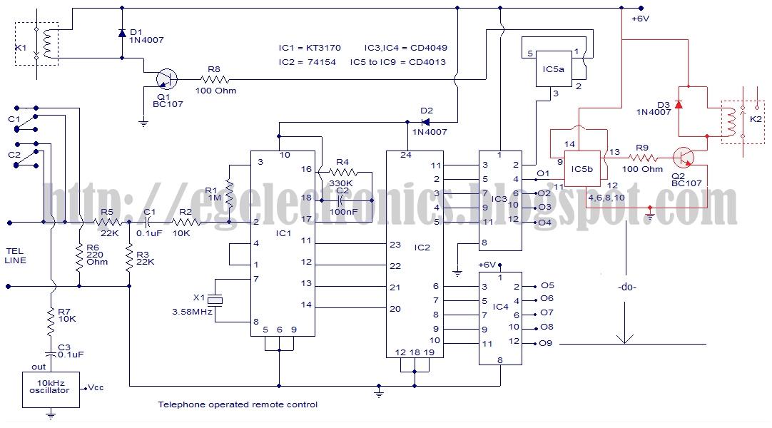 Pleasing Atmfusetapaddondualcircuitadapterautocarautoterminals Basic Wiring Digital Resources Funapmognl