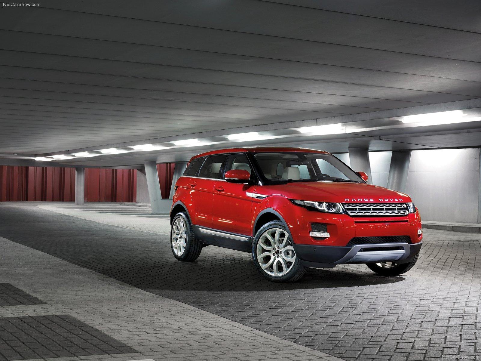 http://4.bp.blogspot.com/_ArqSckmBei0/TNn1q851OwI/AAAAAAAABOg/om_5Or6c-hc/s1600/Land_Rover-Range_Rover_Evoque_5-door_2012_1600x1200_wallpaper_02.jpg