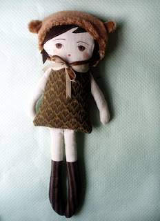 rosario ferre the youngest doll