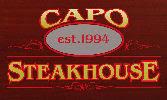 Ruokaravintola CAPO