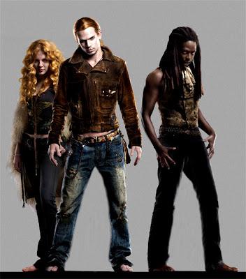 http://4.bp.blogspot.com/_AsGs2fu2zcY/STB6XH-55nI/AAAAAAAAHmY/eAXHgPsI5W0/s400/Twilight-+Vampires.jpg