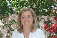 Isabel Blanco Ferreira