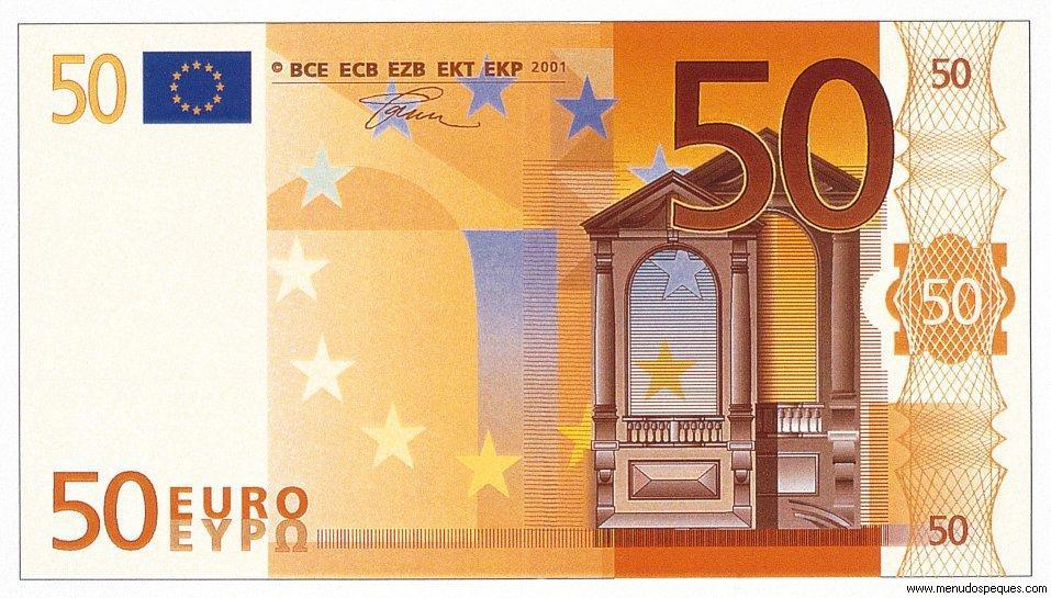 EUROS  learningenglishesl