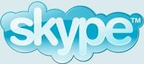 Meu Skype > luizdafab