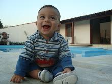 Principe (05 meses)