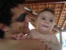 Pápá - pápá  (09 meses)