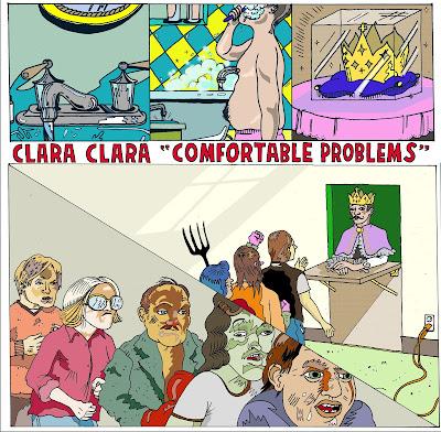 http://4.bp.blogspot.com/_Asro0En56rM/S8HCcE0QC8I/AAAAAAAAGsE/eAzRMS0LvvE/s400/Clara+Clara+-+Comfortable+Problems+%282010%29.jpg