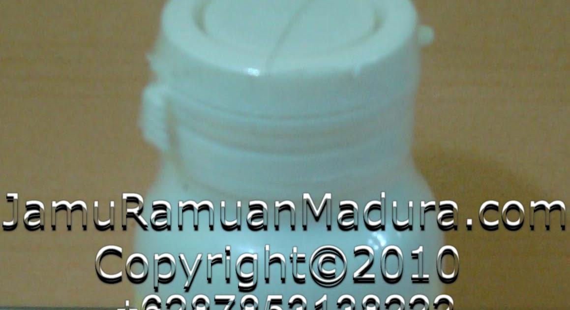 JAMURAMUANMADURA.COM Jamu Tradisional, Jamu Madura, Ramuan ...