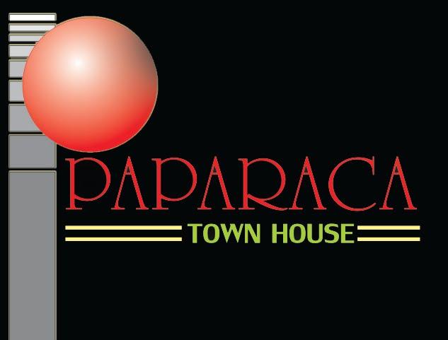 PAPARACA TOWN HOUSE