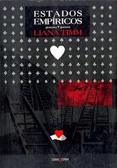 1988 | LIVRO DE POESIA PUBLICADO