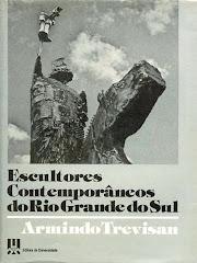 1983 | LIVRO SOBRE O MEU TRABALHO