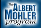 Dr Baskerville Interviewed on the Albert Mohler Radio Program