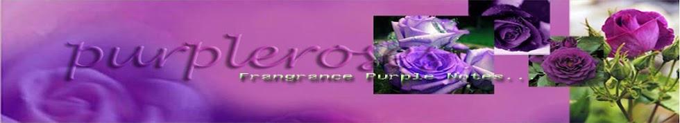 lovepurpleroses.blogspot.com