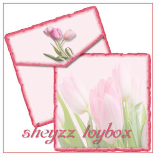 http://sheyzztoybox.blogspot.com/2009/07/notecard.html